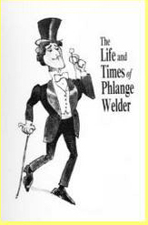 life-and-times-phlange-welder